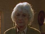 Mrs. White