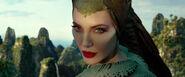 Maleficent Mistress of Evil 14