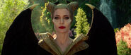 Maleficent Mistress of Evil 09