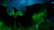 Maleficent Mistress of Evil 03