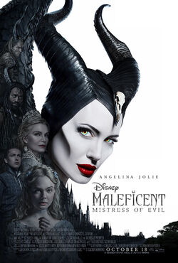 Maleficent Mistress of Evil Theatrical Poster.jpg