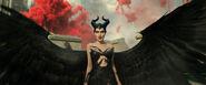 Maleficent Mistress of Evil 08