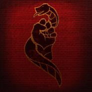 ON-icon-Prince-Boethia-emblem