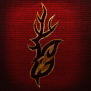 ON-icon-Prince-Hircine-emblem