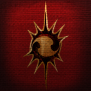 ON-icon-Prince-Jyggalag-emblem