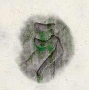 Luthic symbol