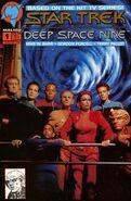 Deep Space Nine 1B