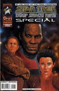 Deep Space Nine Special