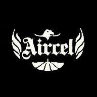 Aircel logo.jpg