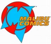 Malibu Comics logo.png