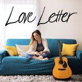 Love Letter (2018)