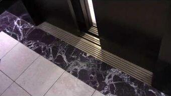 Video Lovely Otis Series 1 Traction Elevators In Nordstrom Westfield Garden State Plaza Paramus Nj Malls And Retail Wiki Fandom