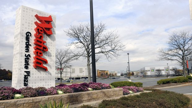 Westfield Garden State Plaza Malls And Retail Wiki Fandom