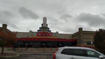 Amc Theatres Malls And Retail Wiki Fandom
