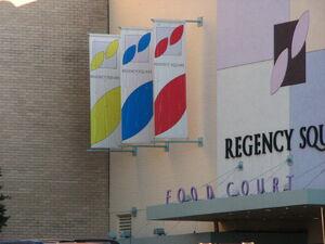 Regency Square.jpg