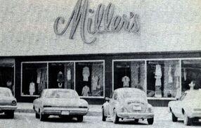 Miller's Department Store.jpg