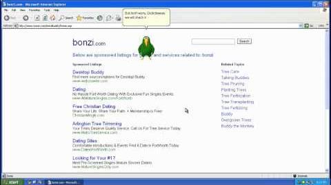 Bonzi_Buddy