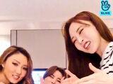 Jji-Jil Crew