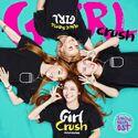 Girl Crush.jpg
