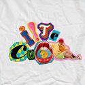 IITE COOL Cover.jpg