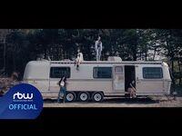 -MV- 마마무 (MAMAMOO) - Where Are We Now