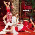 TRAVEL Japan Regular Edition.jpg