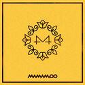 Yellow Flower digital album cover.jpg