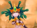 Medusa (Adventures of Mana)