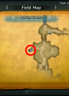 Rabite Forest Map Treasure01 TOM-0.png