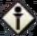 MGC ATK Icon TOM