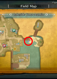 Astoria Map Red Urn05 TOM.png