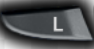 NSwitch Left Icon