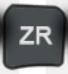 NSwitch ZR Icon