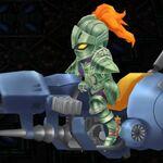 Mech Rider (remake).jpg