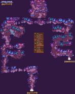 Batmo Cave SDOM