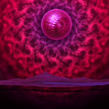LoM AF Brooch of Love to Lucemia 4.png