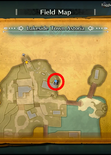 Astoria Map Treasure01 TOM.png