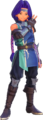 ToM-Hawkeye (Ninja)