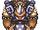 Earth Cyclops (Sword of Mana)