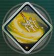 Valkyrie (Trials of Mana)
