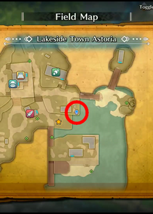 Astoria Map Sparkle10 TOM.png