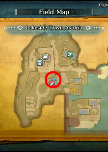 Astoria Map Sparkle11 TOM.png