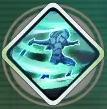 Gladiator (Trials of Mana)