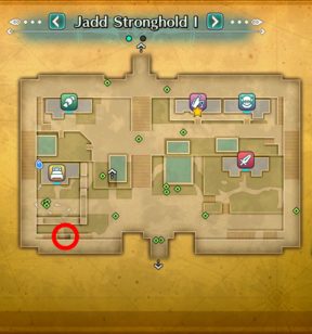 Jadd Stronghold Map Treasure02 TOM.png