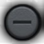 NSwitch Minus Icon