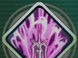 Fenrir Knight (Trials of Mana)