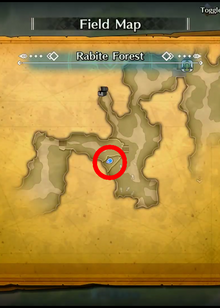 Rabite Forest Map Sparkle11 TOM-0.png