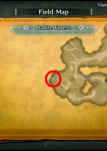 Rabite Forest Map Sparkle14 TOM.png