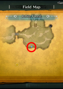 Rabite Forest Map Sparkle06 TOM.png