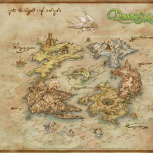 Worldmap dawn of mana.png